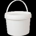 Eimer 10 Liter