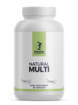 Natural Multi